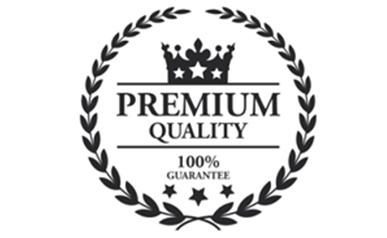 Premium Juice