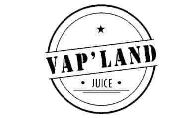 Vap' Land